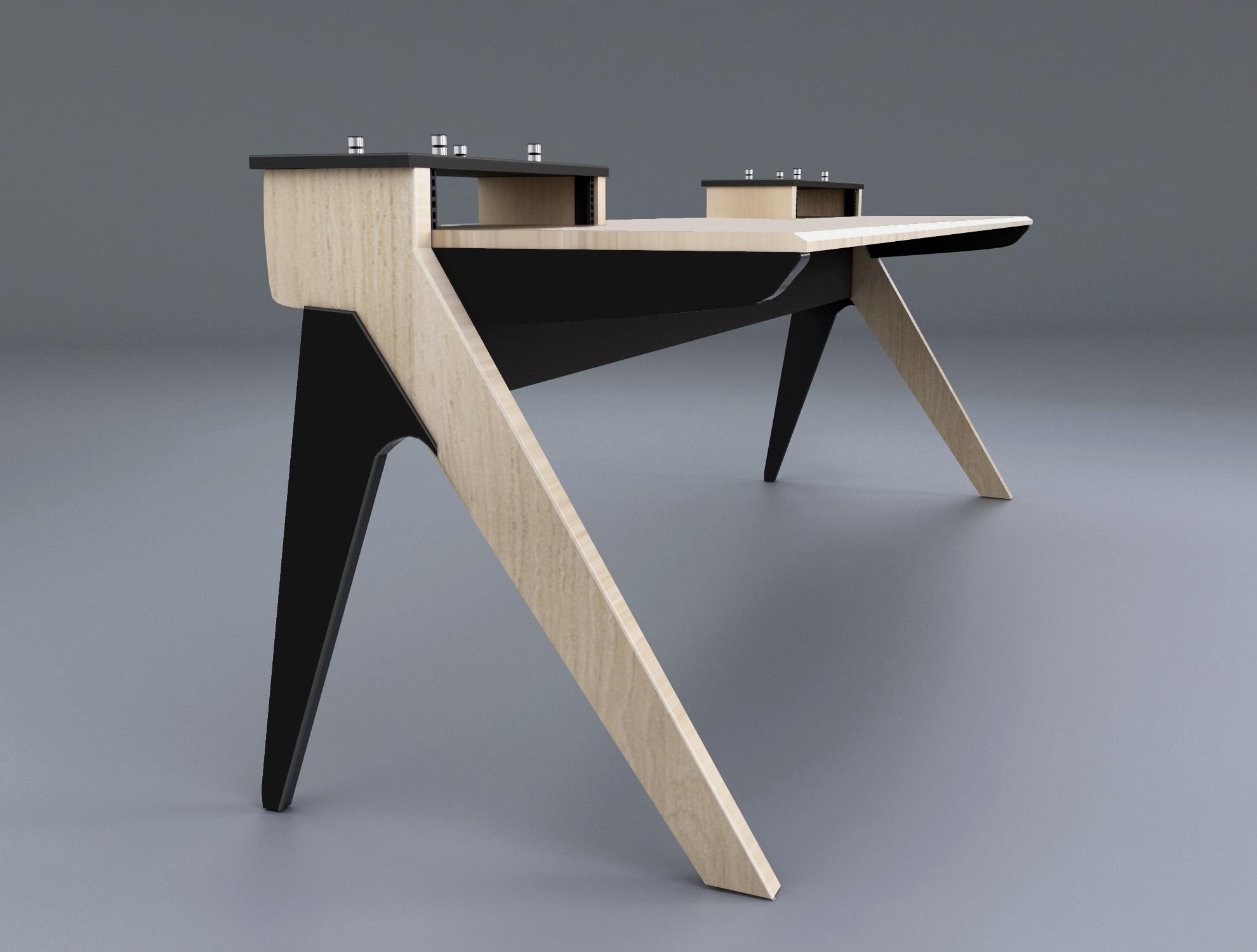 d co cuisine pas cher pour studio 16 28 16 lyon table. Black Bedroom Furniture Sets. Home Design Ideas
