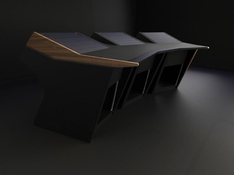 Mobilier Pour Studio Photos De Conception De Maison