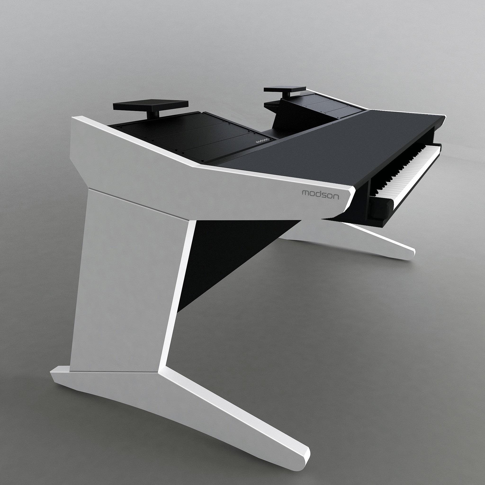 modson xplore 2 0 meuble studio d 39 enregistrement meuble. Black Bedroom Furniture Sets. Home Design Ideas